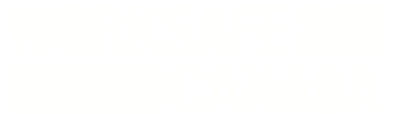 worksafecn-logo